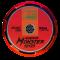 ดอกลำโพง Amateur monster 18125