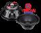 ลำโพง P.Audio รุ่น E15-300S