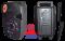 ตู้ช่วยสอนล้อลาก A-ONE รุ่น HF-200 (A15) ฟรี ไมโครโฟน