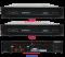 เพาเวอร์ PROEUROTECH รุ่น MRS - SERIES (MRS5000 , MRS6000) Poweramp