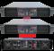 เพาเวอร์ NTS รุ่น VA - SERIES POWERAMP