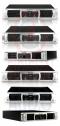 เพาเวอร์แอมป์ SoundBest รุ่น (GT-Series)
