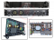 Audio Jockey รุ่น AJD-8002