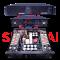 เพาเวอร์ HONIC รุ่น SD1402