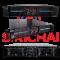 เพาเวอร์แอมป์ HONIC รุ่น SD5 (Poweramp SD-5)
