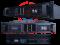 เพาเวอร์ TADA รุ่น T4 เครื่องขยายเสียง poweramp