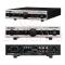 เพาเวอร์ compact mixer YAMAHA รุ่น MA2030 (มีลายน์)