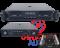 เพาเวอร์4ชาแนล MICROTECH รุ่น MT4800