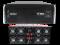 เพาเวอร์4ชาแนล HONIC รุ่น TF9004
