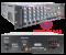 NPE รุ่น LDM-series (LDM550 , LDM800 , LDM1000)
