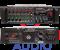 เพาเวอร์แอมป์หน้าปรี HONIC รุ่น  PML-300 (ใช้ได้ทั้งไฟบ้านและไฟรถ)