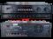 AONE เครื่องขยายเสียง K2000 คาราโอเกะ Power Amplifier Karaoke