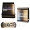 ISOLATOR (DTI) ARTcessories