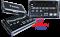 บอร์ดควบคุม ไฟพาร์ & มูฟวิ่ง MAX 384 (แถม rack ฟรี!!)