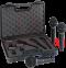 ไมโครโฟน BEHRINGER รุ่น XM1800S (3ตัว)