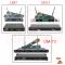 ไมค์ลอย UHF ยี่ห้อ PROPLUS รุ่น UM - Series (UM7 , UM14 , UM15)