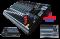 มิกเซอร์ SoundBest รุ่น MGP12X