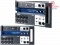 DIGITAL MIXER SOUNDCRAFT (Ui12)