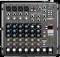 มิกเซอร์ NTS รุ่น RMV8 / 2FX