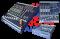 มิกเซอร์ SoundBest รุ่น HR - Series