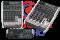 มิกเซอร์ BEHRINGER รุ่น XENYX QX602MP3