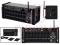 Digital Mixer Behringer รุ่น XR18