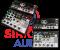 mixer NPE รุ่น SM6BT