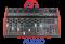 mixer มิกซ์ PROEUROTECHรุ่น IR802FX
