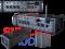 มิกซ์ดิจิตอล BEHRINGER รุ่น X-Air XR12 (Digital mixer)