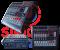เพาเวอร์มิกซ์ PROPLUS รุ่น PMX602D
