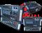 POWERMIX NPE รุ่น GT630