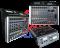 powermixer PROPLUS รุ่น CR800A