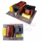 เน็ตเวิร์ค(กลาง-แหลม) ACTOR รุ่น PS9