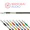 (Stereo Cable)สายสเตอริโอ TSL รุ่น MVV2-20AWG