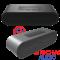 ลำโพงบลูทูธ aiwa รุ่น SB-X100 (Portable Bluetooth Speaker)