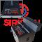 ACTIVE ชุดลำโพง audio-nine รุ่น LLJ1909