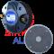 ยูนิตเสียงแหลม NTS รุ่น PH440A