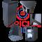 ตู้ PS รุ่น SRC (CNC machine)