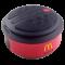 Bluetooth Speaker ลำโพงบลูทูธสีแดง