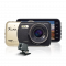 X858 : Dash Cam Anytek