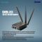 D-Link DWM-313 4G LTE M2M VPN Wi-Fi Router