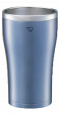 Zojirushi Tumbler แก้วน้ำสุญญากาศเก็บความร้อน/เย็น รุ่น : SX-DN45-AC