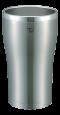 Zojirushi Tumbler แก้วน้ำสุญญากาศเก็บความร้อน/เย็น รุ่น : SX-DN45-XA