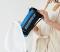 Zojirushi Mugs กระติกน้ำสุญญากาศเก็บเย็น รุ่น : SD-FB10