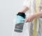 Zojirushi Cool Bottles กระติกน้ำสุญญากาศเก็บความเย็น รุ่น : SD-FA10
