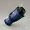 Zojirushi Cool Bottles / กระติกน้ำสุญญากาศเก็บความเย็น รุ่น SD-BD20