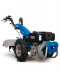Two-wheel tractors 740 PowerSafe® D