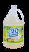 ผลิตภัณฑ์ล้างจานเครื่องครัว (Easy Clean Dish Wash)