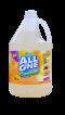 น้ำยาทำความสะอาด All in one