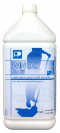 Cleaning solution to kill viruses, bacteria, deodorize (Win DC)